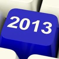 Kötelező biztosítás 2013 díjak, de megéri váltani?