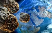 Aszteroida becsapódás következményei és hatásai