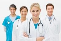 Egészségbiztosítás 2012: új lehetőségek