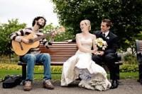 Milyen a legjobb esküvői zenekar?