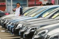Gépjárművünk biztonsága, gépjármű adók