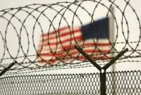 Guantanámo - A legalizált kapitalista nemezis