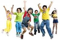 Kinövi a gyerek a dadogást?
