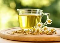 Gyógyuljunk teával!