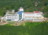 Hotel Ózon Mátraháza - vélemény