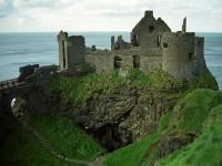 Írország rövid történelme