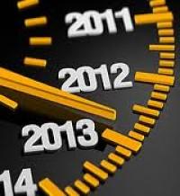 13 biztosítói KGFB, 2013-ra újra!