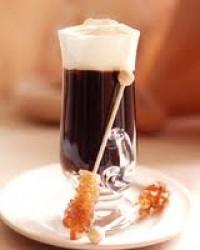 Kávé, ahogy még soha