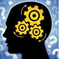 Memóriánkat rontja az információ többlet