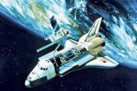 Hogyan jutunk az űrbe?