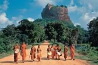 Sri Lanka, az Indiai-óceán gyöngyszeme