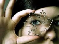 Káosz és rend a párkapcsolatban