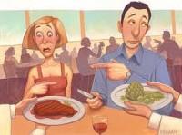 A vegetarianizmusról őszintén